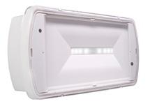 Nouzové svítidlo SafeLite SL20, MNM, IP42, 100lm, 1H