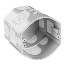 Krabice univerzální KPR 68/D_KA