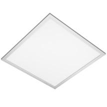 Svítidlo LED panel 38W 3800K 4100lm A 600