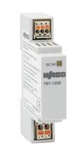 Zdroj napájecí spínaný 24V DC / 0,5A 12W 1f Compact