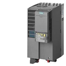 Frekvenční měnič  6SL3210-1KE23-2AF1