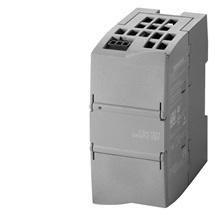Kompaktní Switch modul CSM 1277 pro SIMATIC S7-1200