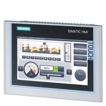 Operátorský panel SIMATIC HMI TP700 COMFORT-7