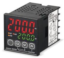 E5CB-R1P AC100-240