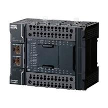 PLC procesor NX1P2-9024DT1