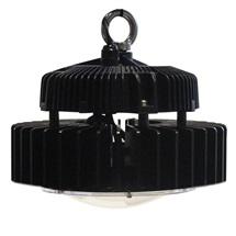 Svítidlo průmyslové LED 200W 5000K 28000lm 120° IP65 LEDtec McLED