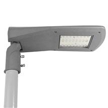 Svítidlo veřejné LED  30W 4000K 3400lm Street light McLED