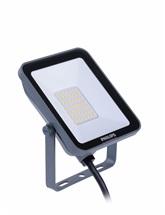 Reflektor LED  20W 4000K 2100lm IP65 Philips Ledinaire gen2
