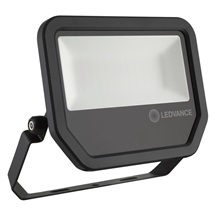 Reflektor LED  50W 4000K  6000lm 100DEG SYM černá IP65