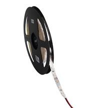 LED pásek  4,8W/m 12VDC 4000K 425lm pásek 8mm 60LED IP65 Kanlux