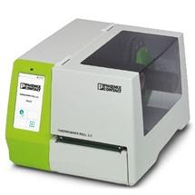 Termosublimační tiskárna ROLL 2.0