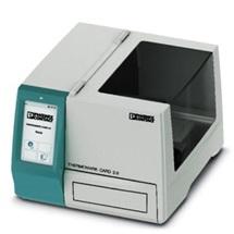 Termosublimační tiskárna THERMOMARK CARD 2.0