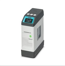 Termosublimační tiskárna GO